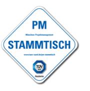 PM Stammtisch